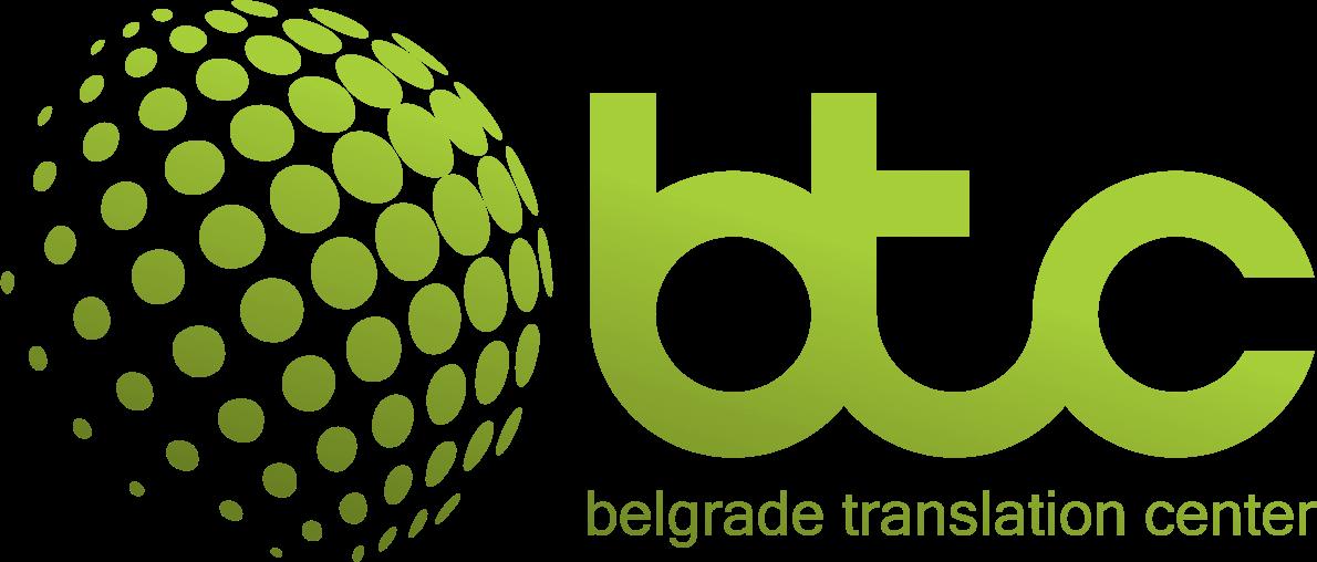 Belgrade Translation Center