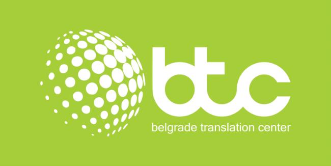 Prevodilačka agencija Beograd