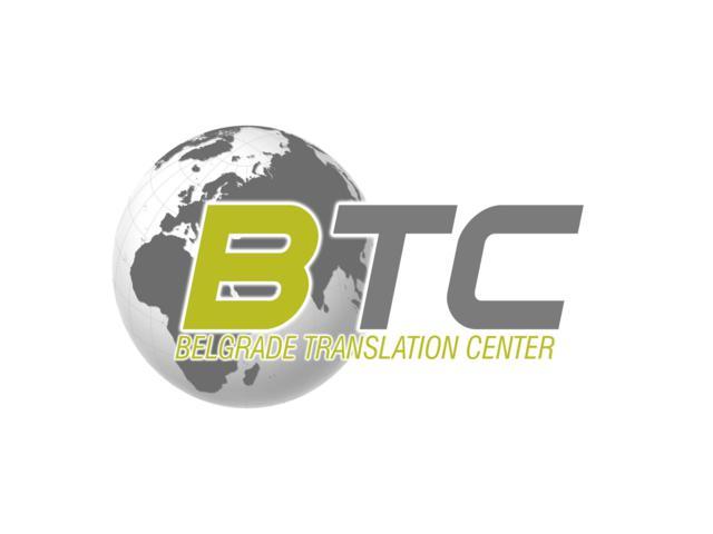 Prevodilačka agencija BTC