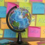 nauci bilo koji jezik brzo i lako
