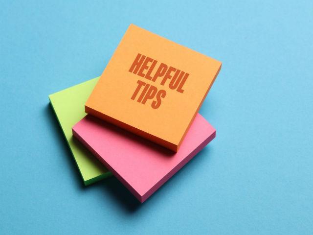 saveti za lako i brzo učenje stranih jezika